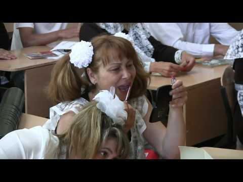 Ведущая Людмила Меденцева&Dj Sergio, відео 5