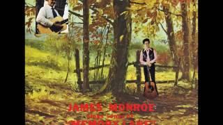James Monroe - Bringing In The Georgia Mail