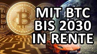 Top 10 Kryptopreisvorhersage 2025