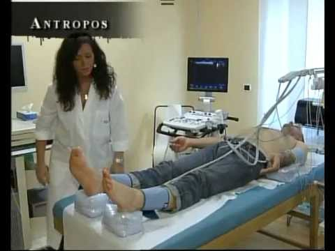 Ipertensione portale grado sindrome