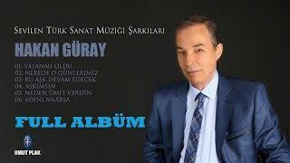 En Çok Sevilen Karışık Türk Sanat Müziği Şarkıları - Sevilen Alaturka Şarkılar