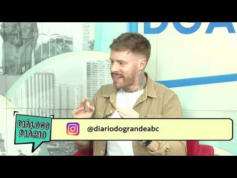 Diálogo Diário fala sobre moda masculina com Coloral
