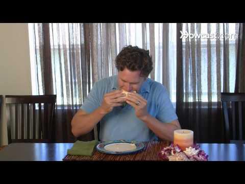 Il tè all ibisco ti fa perdere peso