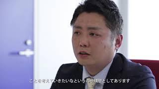 椿本チエインウエルシア薬局様/センコー様[導入事例]