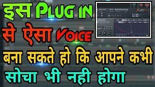Dj Jagat Raj All Hard Kick+Dholki Pack Free Download My Tech