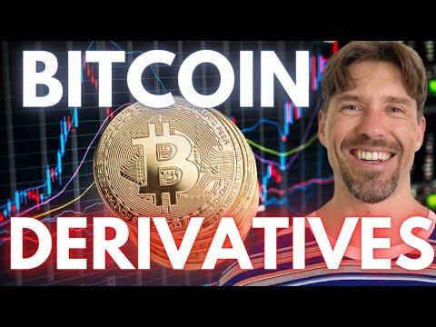Bitcoin csapat