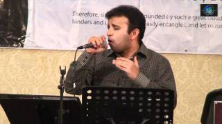 Southwest Brethren Conference 2011 ~ Hindi Christian Song : Shifa