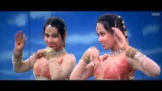 Jay Jay   Unnai Ninaikave Video Song | R. Madhavan, Amogha, Pooja