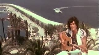 Espinita - Albert Hammond  (Video)