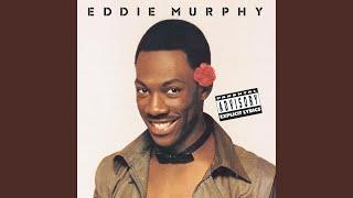 """Video thumbnail of """"Eddie Murphy - Enough Is Enough"""""""