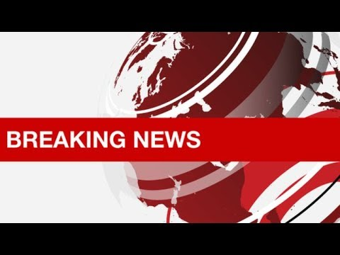 Manchester bomber named by police - BBC News