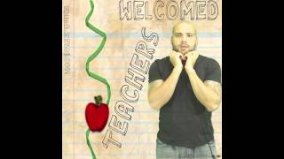 """Teachers Welcome (Trinidad James """"Females Welcome"""" Educational Remix) SUBSCRIBE NOW!"""