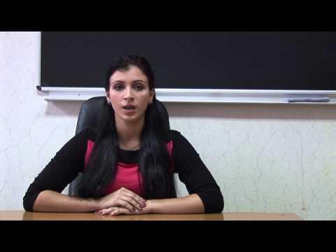 Курбатова Люда, ЕГЭ по обществознанию – 100 баллов, 2013