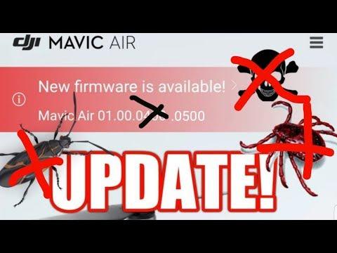 dji-mavic-air-new-firmware-finally-released