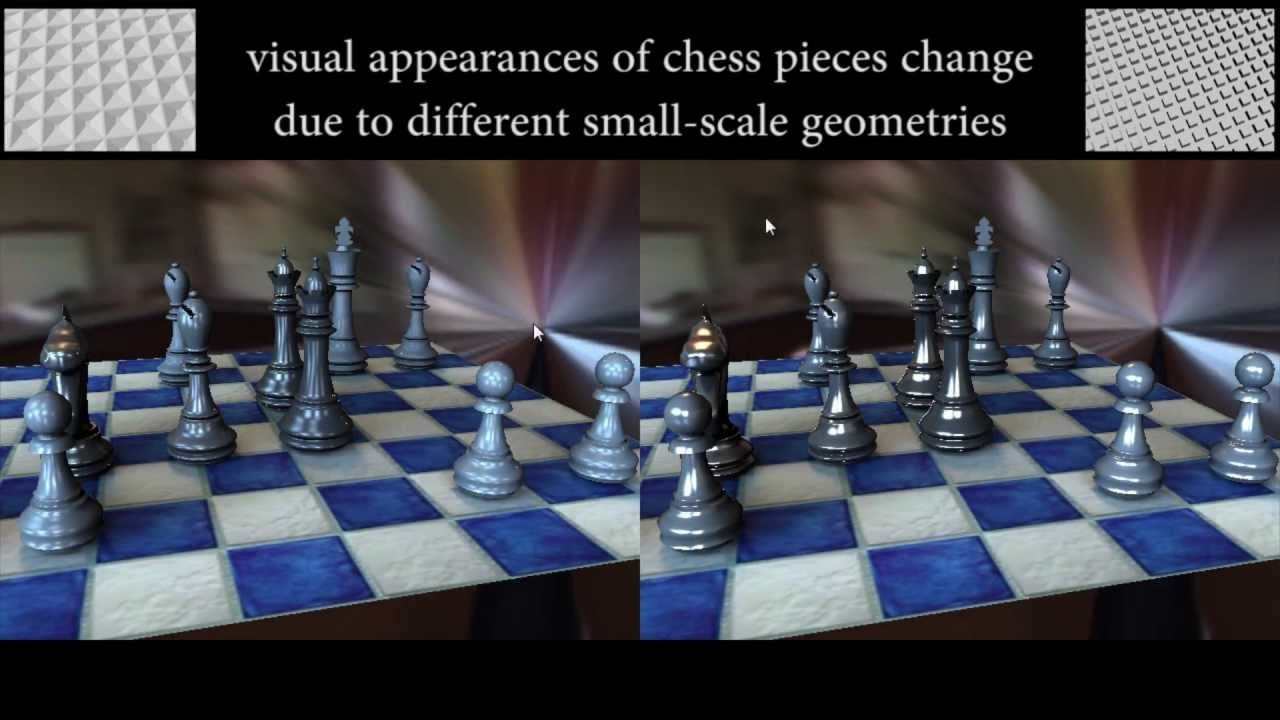 A Sneak Peek At The Mind-Boggling Future Of Computer Graphics