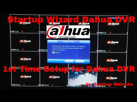 Dahua CCTV Camera - Buy and Check Prices Online for Dahua CCTV Camera