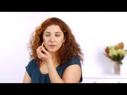 Olej do końcówek włosów nie wymaga spłukiwania