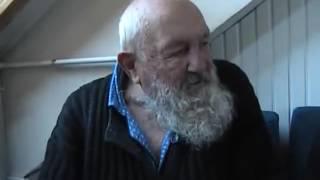 Pr  Ioan Sabău   Amintiri Mărturie Din închisorile Comuniste 2