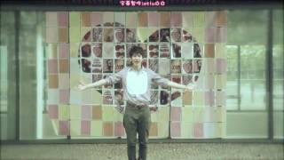 [HD] Super Junior -  沒有人能夠再像你(No Other)  MV中字