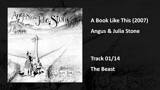 Angus & Julia Stone - The Beast