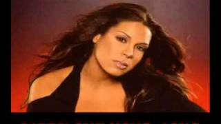 Angelina - With out Your Love  - LATIN FREESTYLE