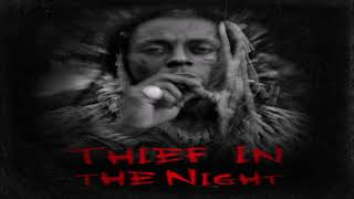 Lil Wayne - Thief In The Night #2 (Feat. Pop Smoke, Lil Baby & DaBaby) (432hz)