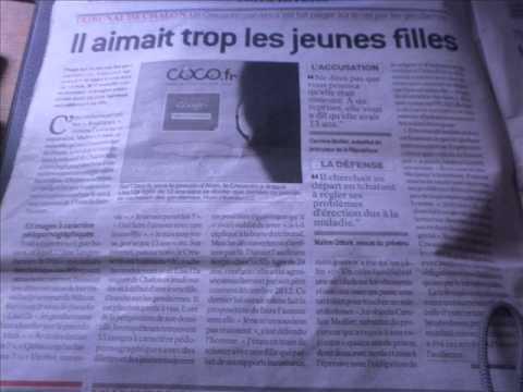 Homme cherche femme pour mariage algerie