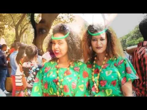 Download Nuho Gobanaa Best Official Old Oromo Music 2018   YouTube HD Mp4 3GP Video and MP3