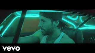 Enrique Iglesias - MOVE TO MIAMI (Official Video) ft. Pitbull