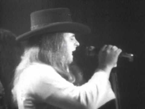 Lynyrd Skynyrd - You Got That Right - 7/13/1977 - Convention Hall (Official)