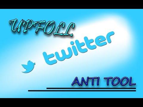 mp4 Followers Twitter, download Followers Twitter video klip Followers Twitter