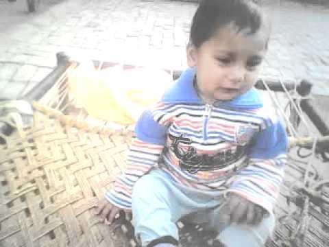 Download Nana Muna Talal HD Mp4 3GP Video and MP3