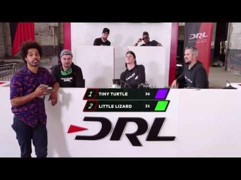 worlds-best-gamers-race-drones--drone-racing-league-and-hauk-ep-6