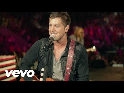 Jeremy Camp - Overcome