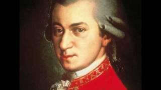 Mozart's Requiem - 4.  Tuba Mirum