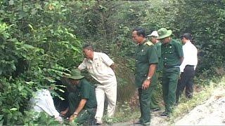 Quảng Trị: Chốt thép Long Quang qua ký ức của cựu chiến binh Phan Tư Kỳ