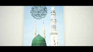My Heart Is In Madina Oh Na Na...new HD Song2018