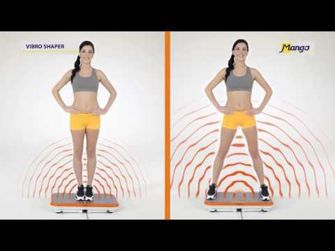 Jak usunąć tłuszczu z brzucha kobiety