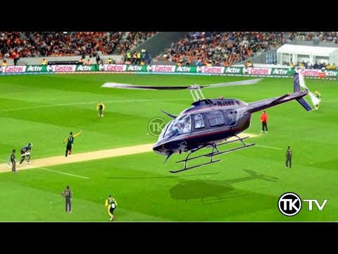 Download Most Tragic Moments Cricket Fans Will Never Forget In Cricket History - 2018 - TK TV HD Mp4 3GP Video and MP3