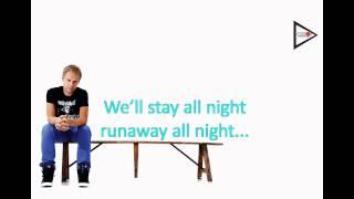 Waiting for the Night (Lyrics) - Armin van Buuren Feat. Fiora