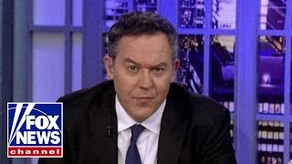 Gutfeld: Trump is having a ball and maybe so should you