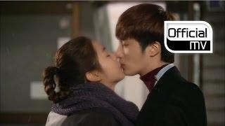 [MV] Ali(알리) _ The Vow(서약) (Golden Rainbow(황금무지개) Uie&Jung Ilwoo(유이&정일우) Love Theme(러브테마))