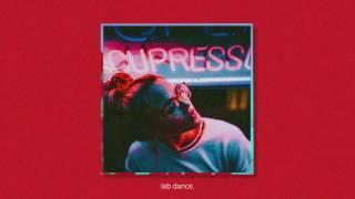 (FREE) Lab Dance - Urban R&B Beat x Pop Instrumental 2017