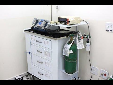 Reducir la presión arterial sin medicamentos