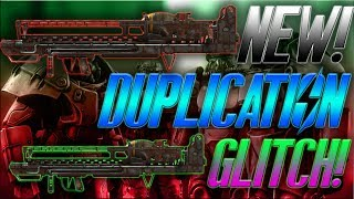 FALLOUT 76 DUPLICATION GLITCH HOW TO DUPLICATE ITEMS IN FALLOUT 76 after patch dupe fallout 76