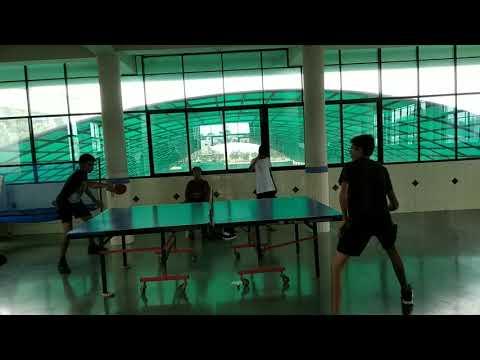 Bombay (Valsad) to Goa(Surat) | Sports selection | P.P.Savani School.