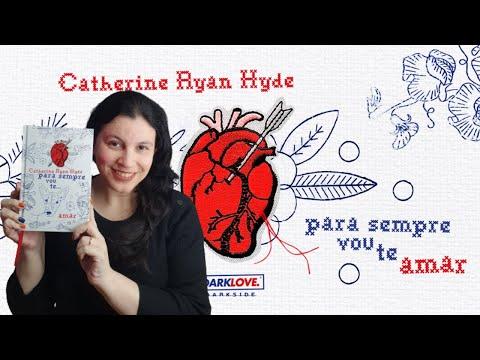 Para sempre vou te...amar ?doguinho, criança e prepara o lencinho! ?de Catherine Ryan Hyde
