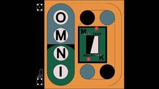 OMNI - Multi Task (Full Album)