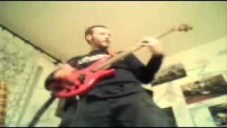 Video RockNroll ou jé