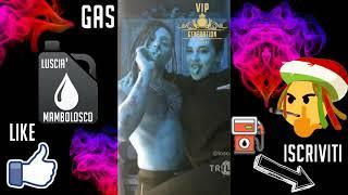 Luscià   GAS Feat Mambolosco (Official Fan Video) Edit Vip Generation